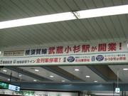 20100313-0.JPG