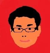 I塚.JPG
